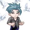 Angelofmusic325's avatar
