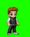 jet178's avatar