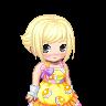 -o-Sakura-x-'s avatar