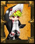 mattkssk's avatar