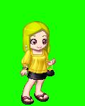 Fancy lea12's avatar