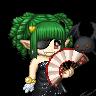 miss peacock's avatar