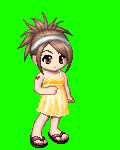 2hailey6's avatar