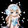 iHeartsMuffin's avatar