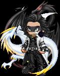 ShadowFreak510