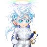 Mezacoo's avatar