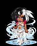 Lil_Monstar Envy
