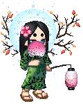 Lolita-Draven's avatar