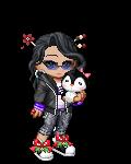 kikirule's avatar