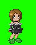 babyballer289's avatar