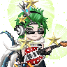xdeadxrockstarxvampirex's avatar