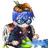 KeirebuEXE's avatar