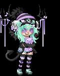 Lesshi's avatar