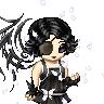 Kat Nio's avatar