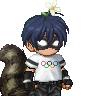 Tri-N's avatar