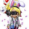 sydinator8's avatar