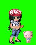 Corey_Hearts's avatar