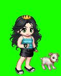 shatdog_vale96's avatar