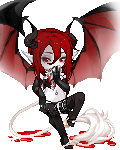 Bri_Blood's avatar