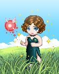 Aurora Rosewind