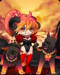 souledge girl's avatar