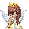 Princess of Lost Dreams's avatar