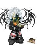 Leon_Hybrid's avatar