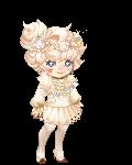 gigaowl's avatar