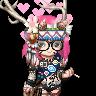 Sweet Insensibility's avatar