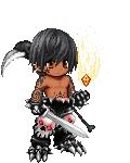 xX-tabby_ninja-Xx's avatar