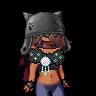 Sakura Takachi's avatar