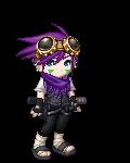 iMelancholyKid's avatar