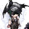 Ahiru's avatar