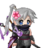 nayias's avatar