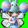 hhrforever's avatar