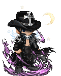 Angel_of_the_Funk's avatar