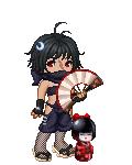 ChibiLuna15's avatar