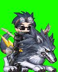 j-dog5000