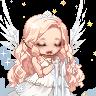 mokona-mai123's avatar