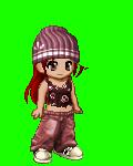 Gangsta_girl1000's avatar