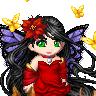 Agatha_Red's avatar