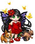 Agatha_Red