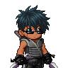 Xx-gamerman439-xX's avatar