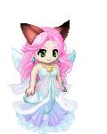 CrazyFoxDemon369's avatar