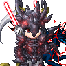 ChaoticaBloodHavoc's avatar