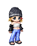 the_devil_4_life's avatar
