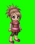 Tiffany 657's avatar
