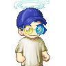 l-l pacman l-l's avatar