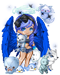 X_Aka-Kiddo-For-Life_X's avatar