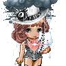 XX_RuDe_GuRl_808_XX's avatar